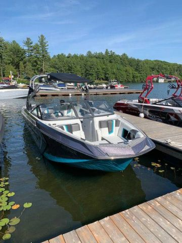 98 Used Boats for Sale | Pride Marine Group